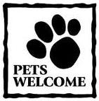 Pet Welcome